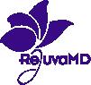 RejuvaMD Logo